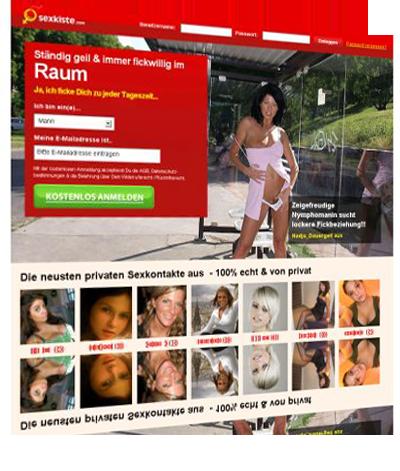 seitensprung portale kostenlos Bad Kreuznach