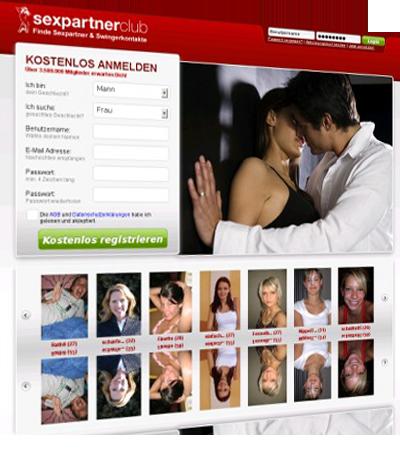 seitensprung portale kostenlos Albstadt